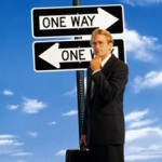 PNL Para Tomar Decisiones como un Líder