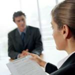 Ejercicio PNL Para Definir y Conseguir Empleo!