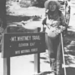 Historia de Vida PNL: la abuela Whitney