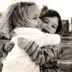 Técnica PNL Para Mejorar Sentimientos de Amor y Afecto!