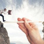 La PNL: Una Guía Para Tu Exito Personal!