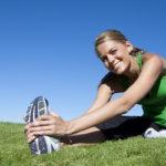 Ejercicio de PNL Para Mejorar Tu Salud y Aspecto Físico-Parte 1
