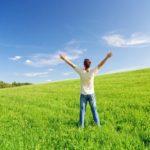 Ejercicio de PNL Para Mejorar Tu Estado Físico y Aspecto (Parte 2)