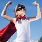 Cómo Reactivarte y Empoderarte Con PNL
